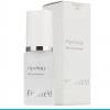 Hyalogy BW concentarate rozjaśniające serum przeciwstarzeniowe 15 ml