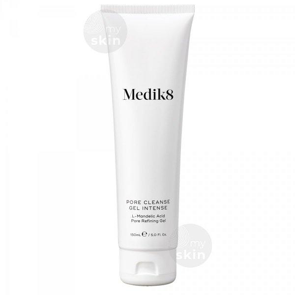 Medik8 PORE CLEANSE GEL INTENSE™