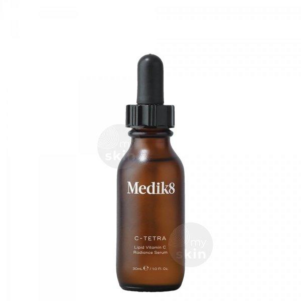 Medik8 C-TETRA®