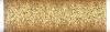 Nici Metalux złoty 312