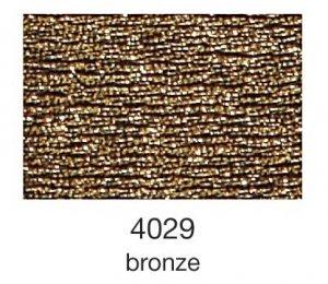 mulina Madeira Metallic 4-bronze 4029