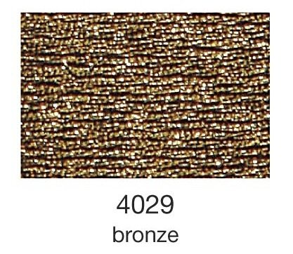 Metallic 4-bronze 4029