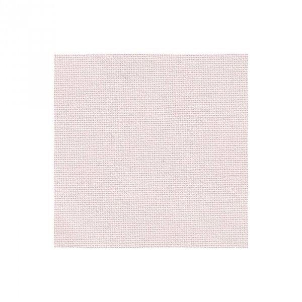 Murano Zweigart 32 ct  pudrowy róż 4115