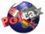 poltax.waw.pl