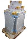 Grzejnik panelowy Diamond C11 600x900
