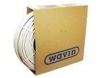 WAVIN Rura Alupex PEX/Al/PE 16 200m