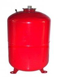 Naczynie wzbiorcze CO 35 litrów 5 bar