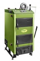 SAS NWT węglowy z nadmuchem i sterowaniem 1.0 12,5kW