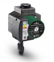Elektroniczna energooszczędna pompa C.O. 25-70 180