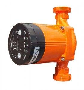 Pompa obiegowa elektronicznie sterowana BETA 25-40