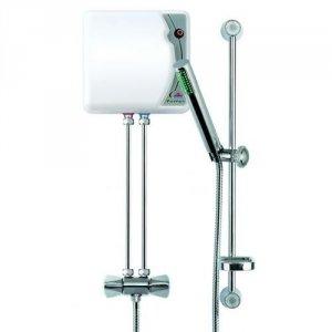 Przepływowy ogrzewacz wody KOSPEL PRIMUS EPJ.P 4,4 KW