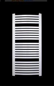 Grzejnik łazienkowy drabinka URAN 58X140 1120W