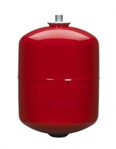 Naczynie wzbiorcze CO 5 litrów 6 bar