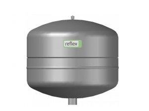 Naczynie przeponowe CO zbiornik 12L Reflex 6 bar