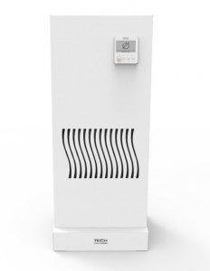 Sterylizator SPT-30 TECH przepływowa lampa UV