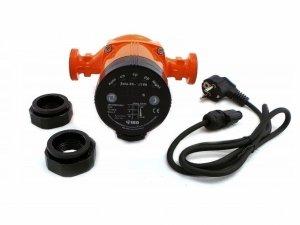 Elektroniczna pompa obiegowa IBO BETA 32-80/180