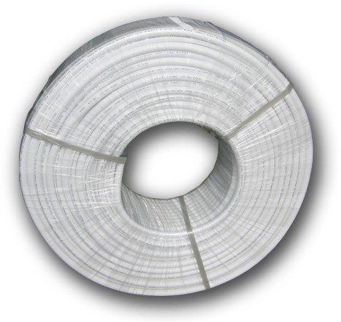 Rura PEX-AL-PEX 25x2.5 50mb