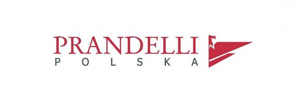 Rozdzielacz Prandelli Colmix R 7 obwodów z grupą mieszającą