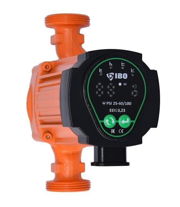 Pompa elektroniczna DAMBAT PSI 25-40/180