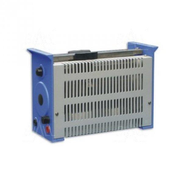 Rezystor suwakowy BXD160 160VA    3,3 Ohm/7A