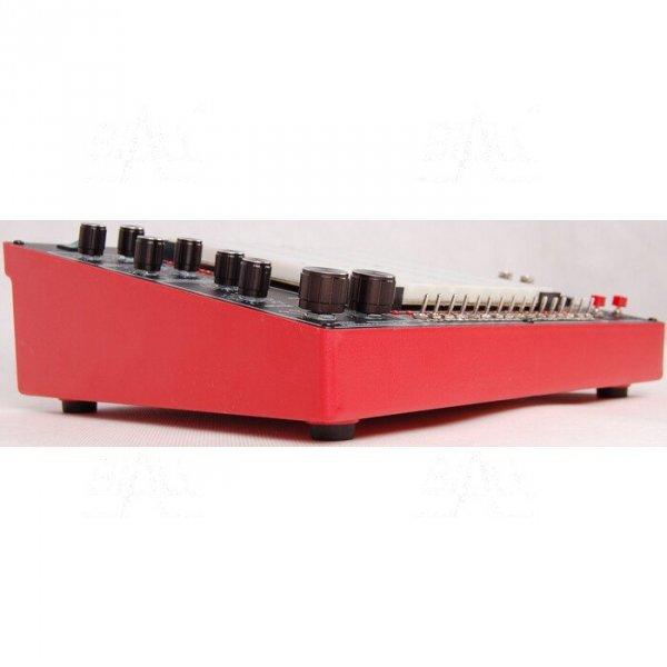 M21-7000 Makieta szkolna - technika analogowo-cyfrowa