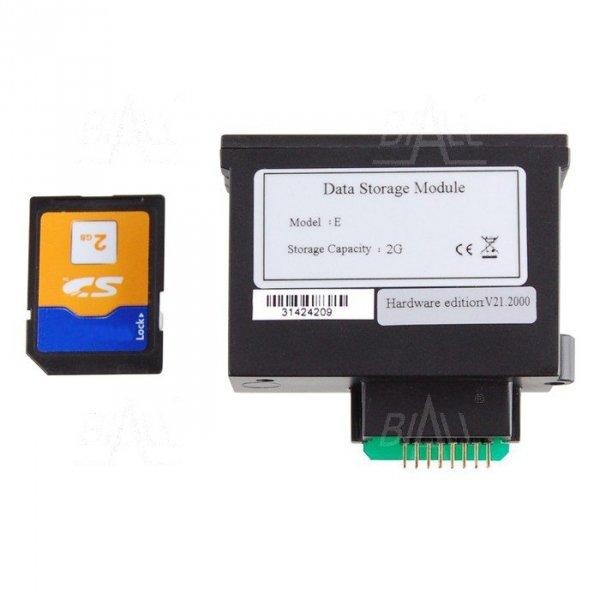 Moduł E pamięć 2GB do MDM3100