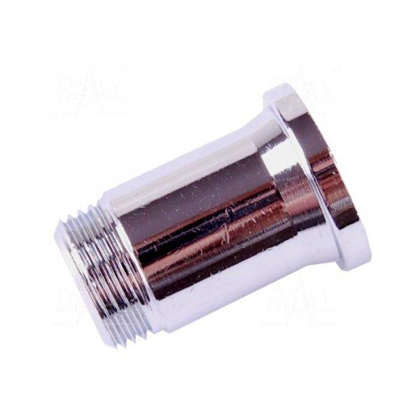 Grot A-BR żarnik/hot air do grotów ES650, ES670, ES660, ES665 Aries