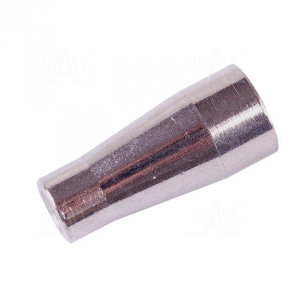 Grot E-510 hot air (ES530/ES610/X-ONE/XKB-ONE/XQ-ONE)   Aries