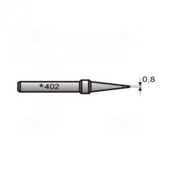 GROT 402(0.8)   do 168-3C,LF1000/LF7000/LF9000