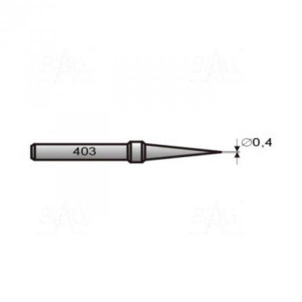 GROT 403(0.4)   do 168-3C,LF1000/LF7000/LF9000