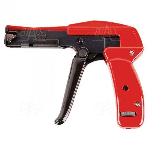 OPT LY600T Zaciskarka pistolet do opasek kablowych 2,2-4,8mm