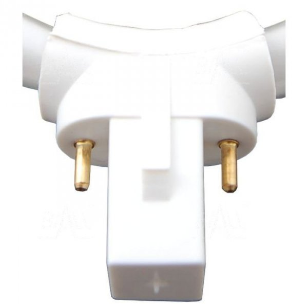 Świetlówka 11W fi120mm do L68 i 8611(w cenie KGO)2piny