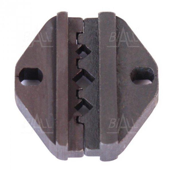 OPT A-2546MC3 Szczęki MC3 do A2546B