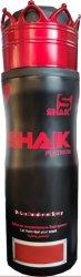 1 one million 91 Shaik Deodorant 200ml