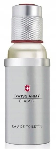 Swiss Army Classic