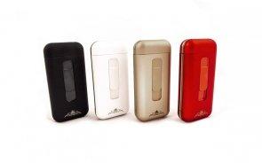 Elektronicze papierosy, e-papierosy sklep