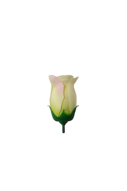 Róża w pąku 7 cm - YSTY1710