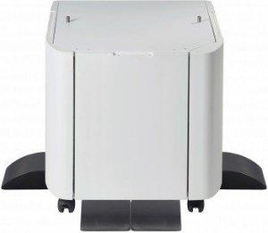 Epson Szafka wysoka do serii WF-8x00/R8x00/C8600