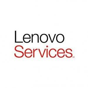 Lenovo Rozszerzenie gwarancji do 3 lat On-Site NBD 5WS0Q97829 - ePack (3Y Onsite upgrade from 2Y Depot/CCI delivery) dla serii V