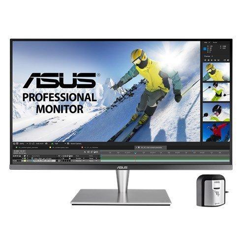 Asus Monitor 32 PA32UC-K