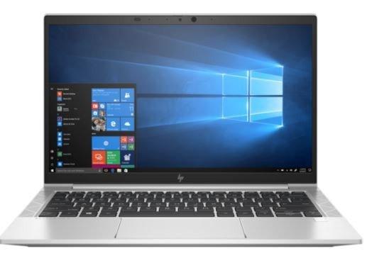 HP Inc. Notebook EliteBook 835 G7 R7-4750U W10P 512/16/13,3      1J6M1EA
