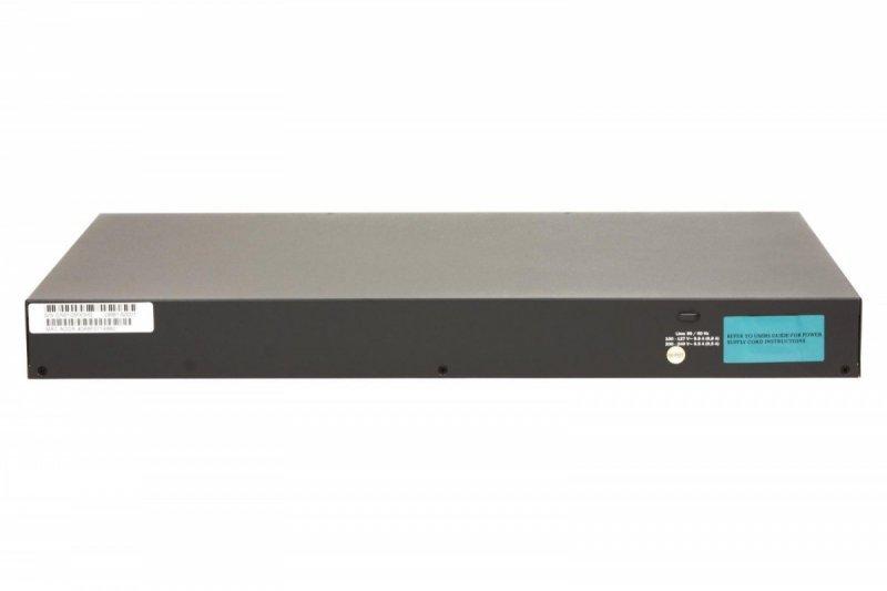 Hewlett Packard Enterprise 1820-48G Switch J9981A - Limited Lifetime Warranty