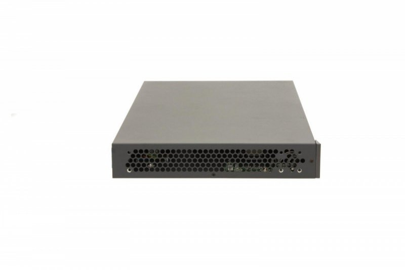 Hewlett Packard Enterprise ARUBA 2530-24 Switch J9782A - Limited Lifetime Warranty