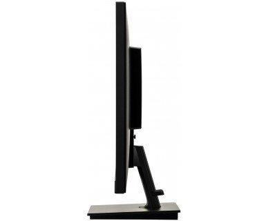 IIYAMA Monitor 27 G2730HSU-B1 TN,FHD 75Hz,HDMI,DP,USB, 1MS,