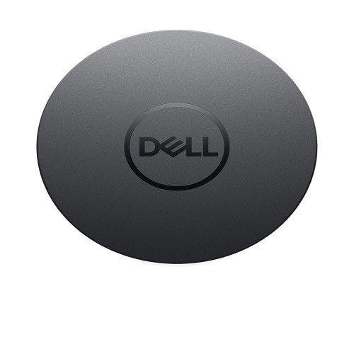 Dell Adapter USB-C DA300