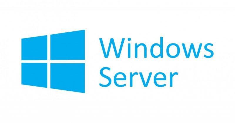 Microsoft Oprogramowanie OEM Win Svr CAL 2019 PL Device 5Clt R18-05836