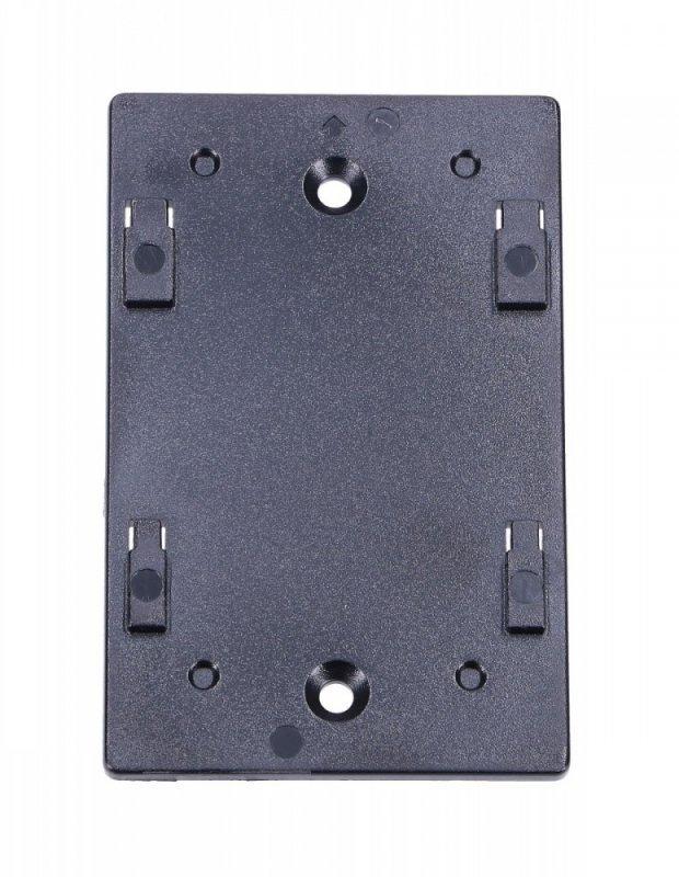 UBIQUITI PoE Adapter 24 VDC 1.25A POE-24-30W