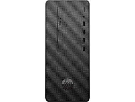 HP Inc. Komputer Pro 300 G3 i3-9100 256/8G/DVD/W10P 9DP42EA