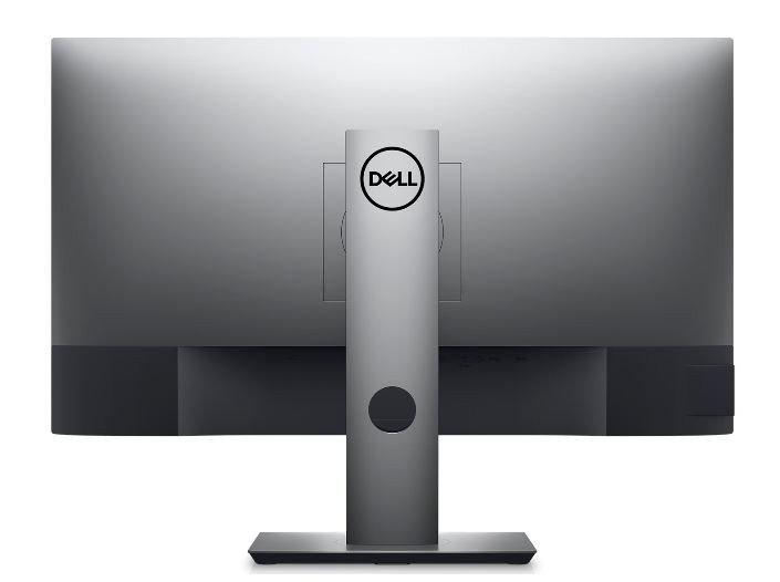 """Dell Monitor U2520D 25"""" HDR QHD (2560x1440) /16:9/HDMI/DP/USB-C/2xUSB 3.0/3Y PPG"""