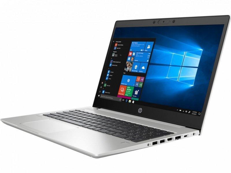 HP Inc. Notebook ProBook 450 G7 i5-10210U 256/16/W10P/15,6 9HP83EA